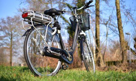 E-Fahrrad Kauftipps – Worauf beim neuen E-Bike achten?