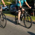 Warum Radfahren gesund ist: Die wichtigsten 10 Gründe