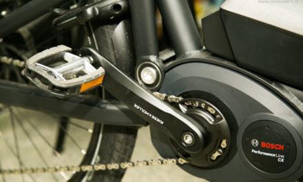 E-Bikes im VKI-Test: 5 von 12 Rädern mit großen Sicherheitsmängeln